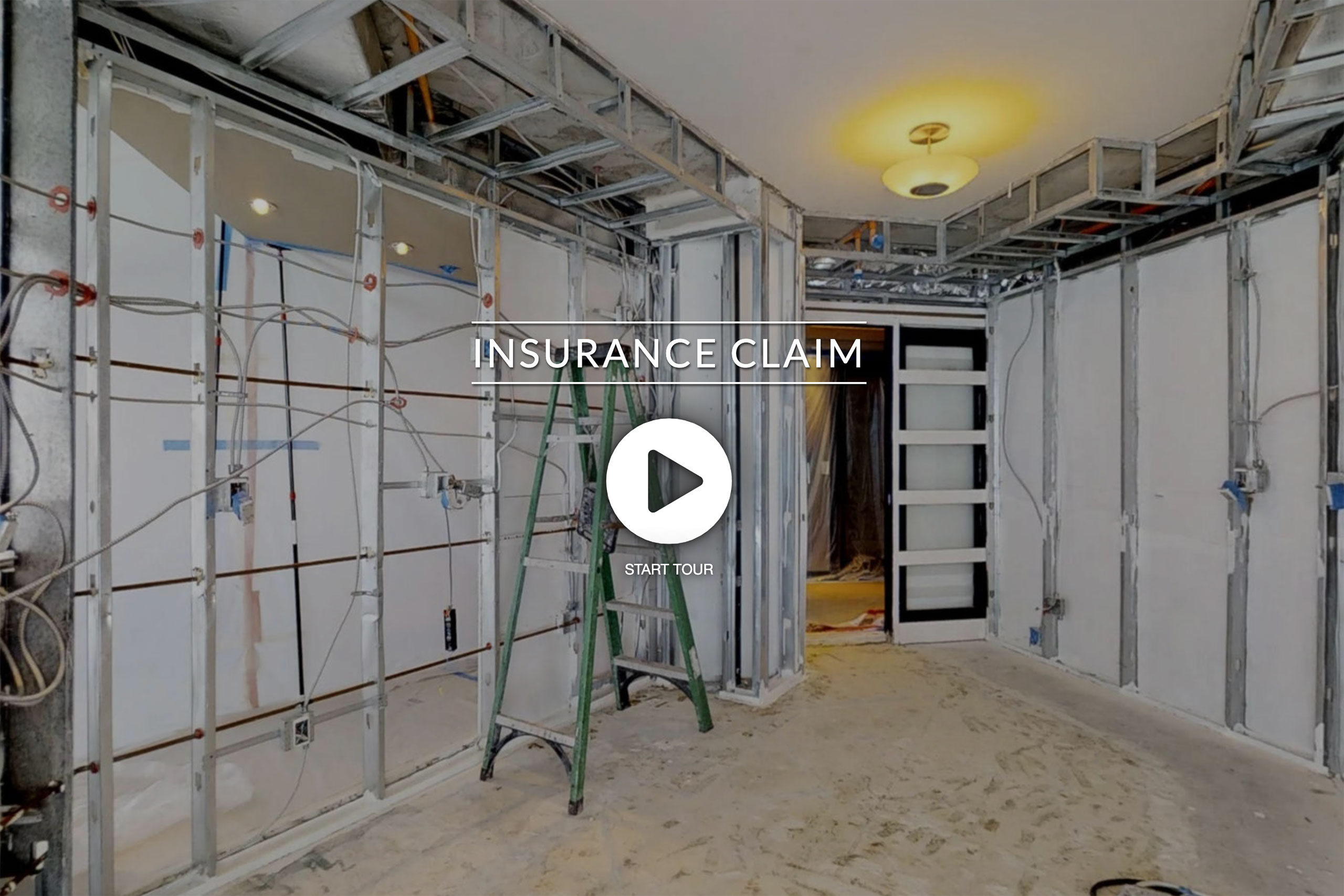 insurance-claim-3d-tour-miami