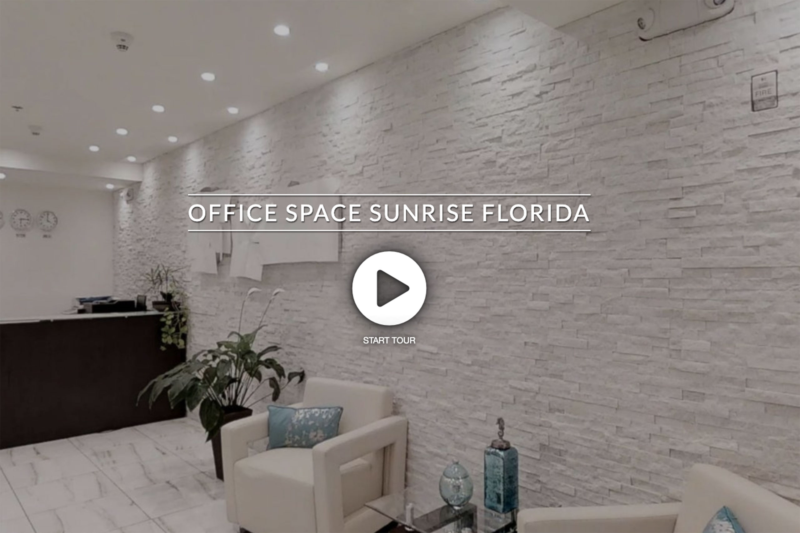 office-space-3d-tour-miami