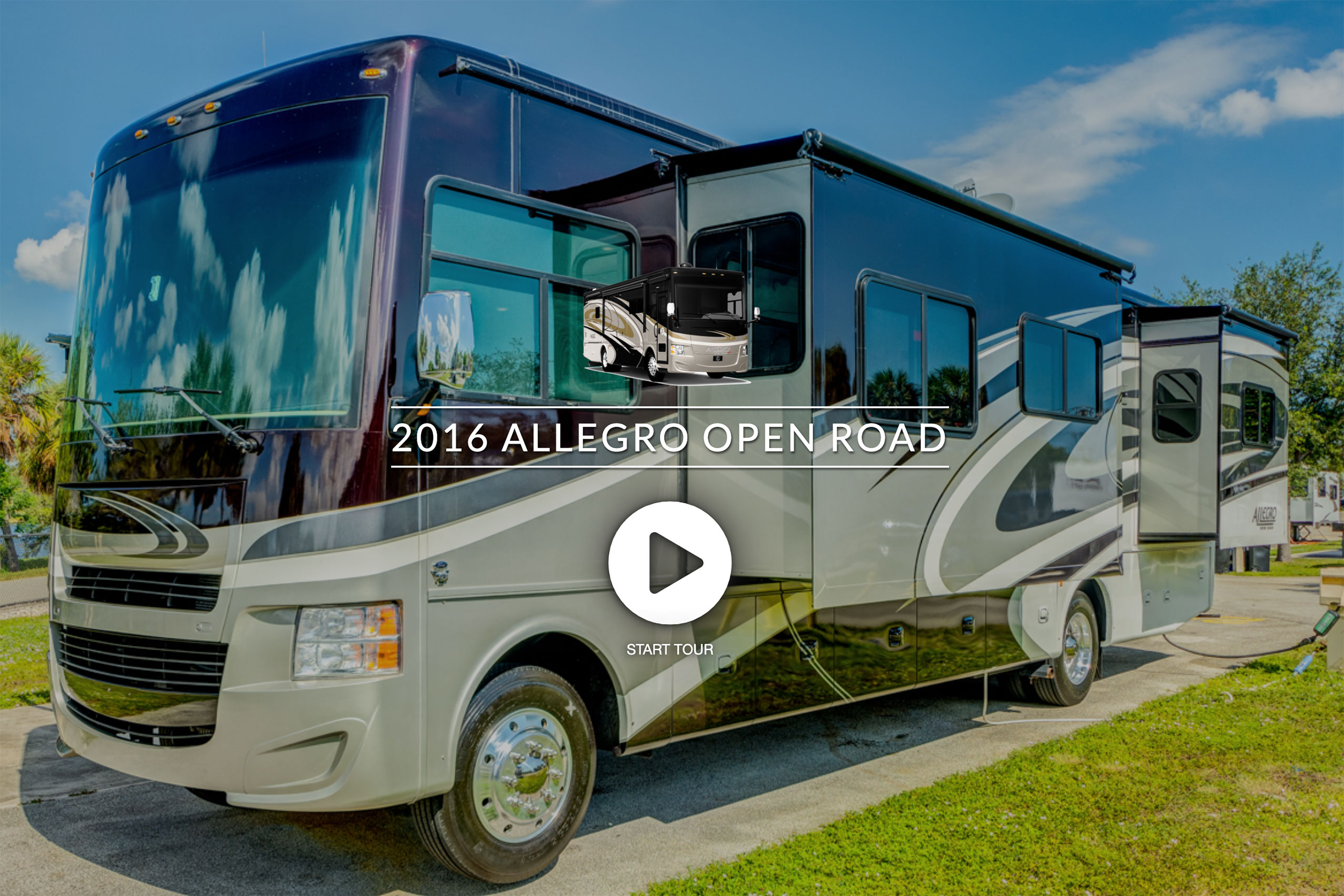 rv's-3d-virtual-tours-miami