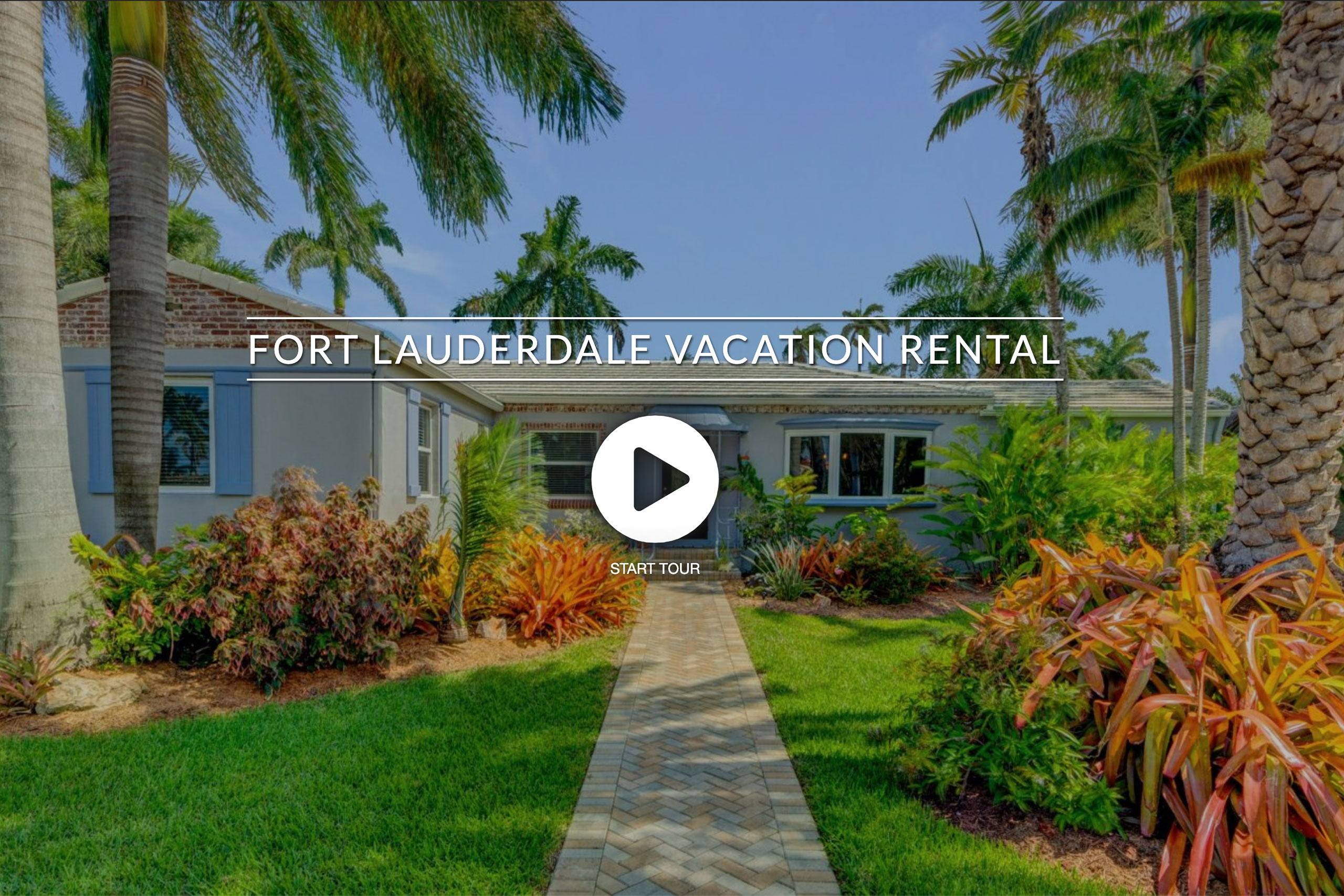 vacation-rentals-3d-tours-miami