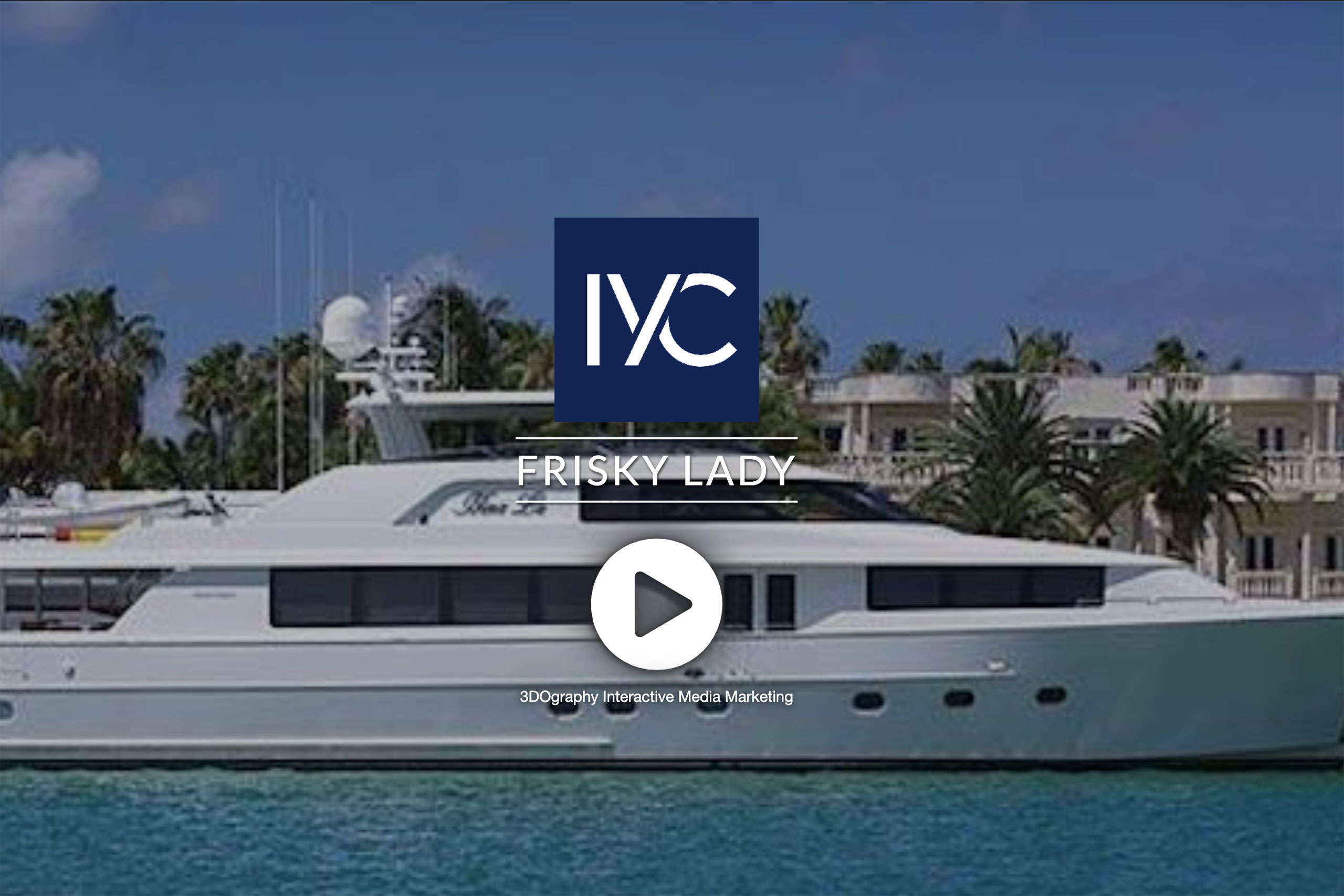 yacht-3d-tours-fort-lauderdale