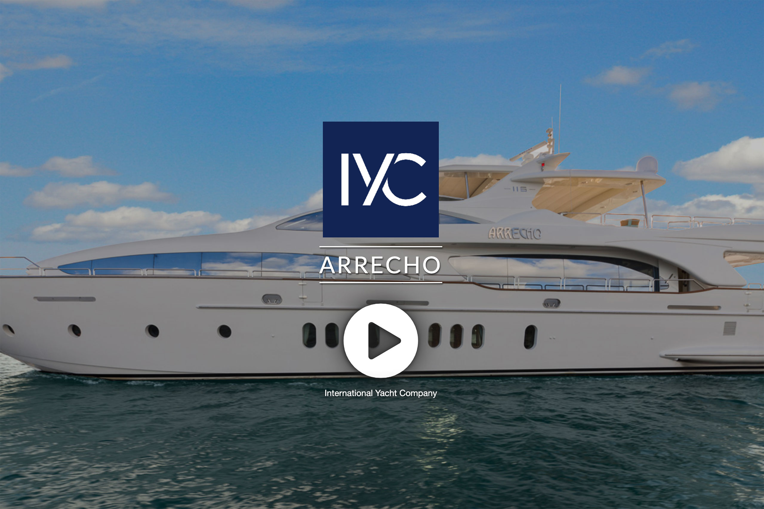 yacht-3d-virtual-tours-south-florida
