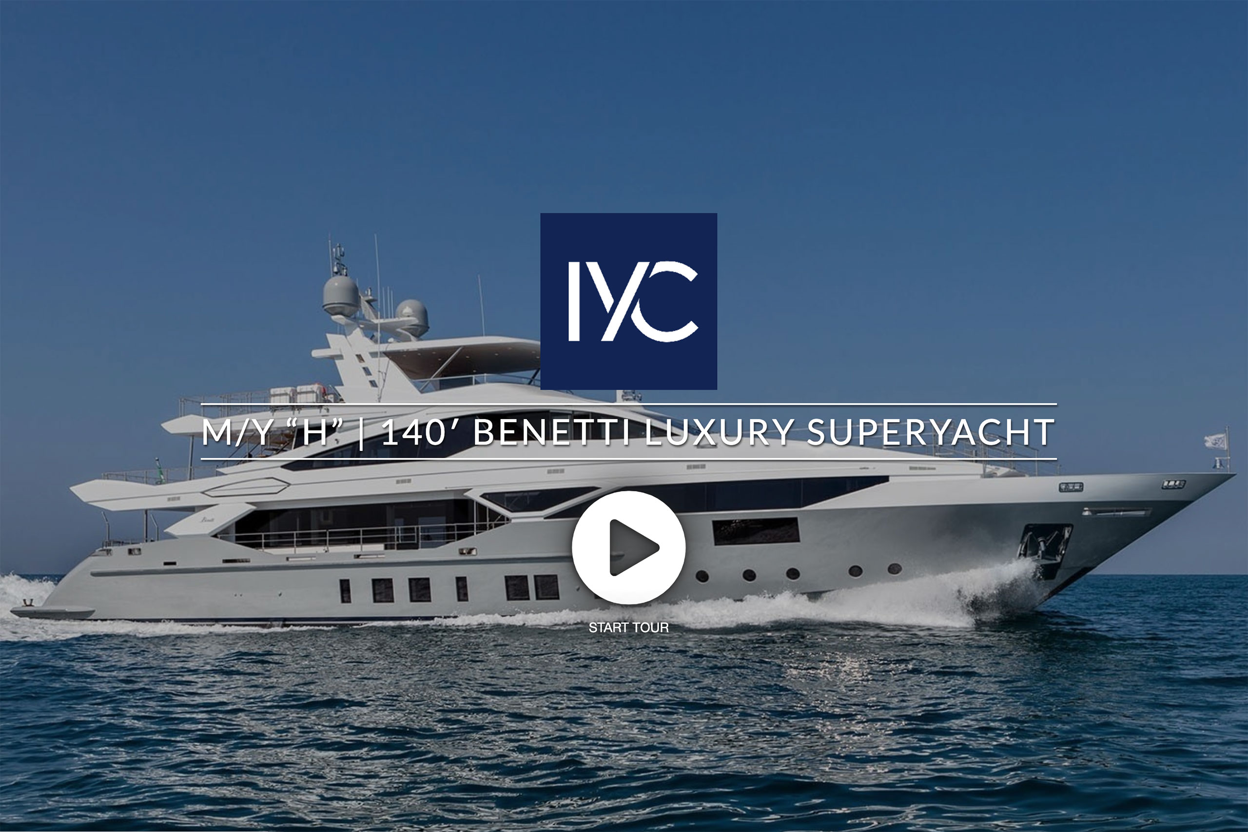 yacht-3d-virtual-tours