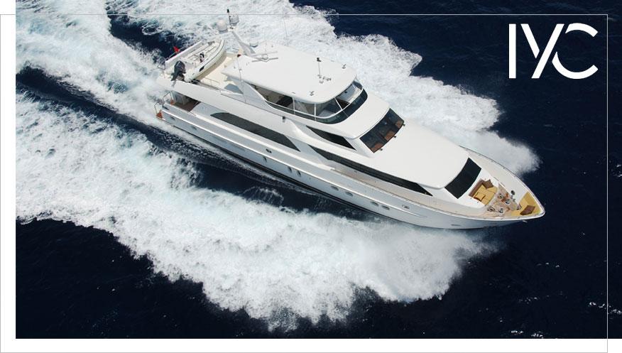 yacht-photography-for-IYC-international-yacht-company