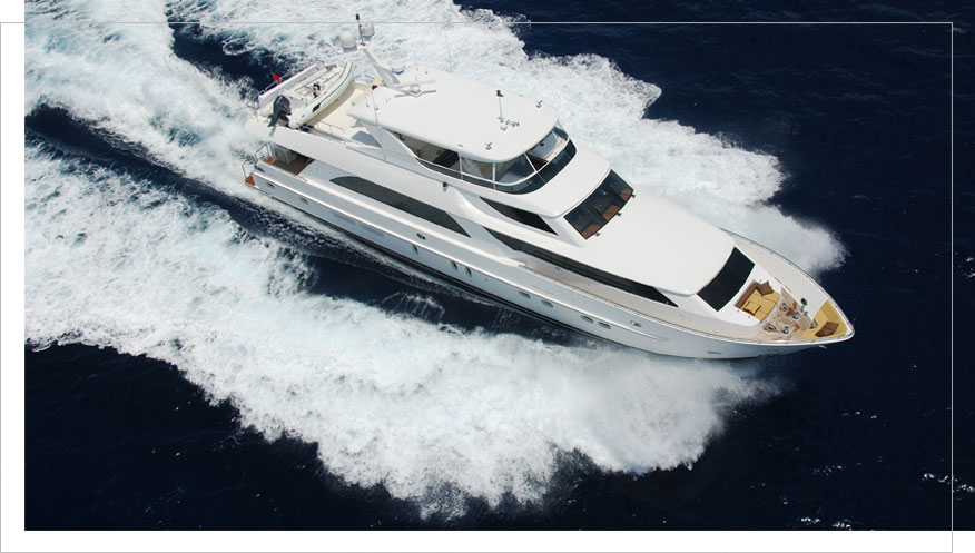 yacht-photography-fort-lauderdale