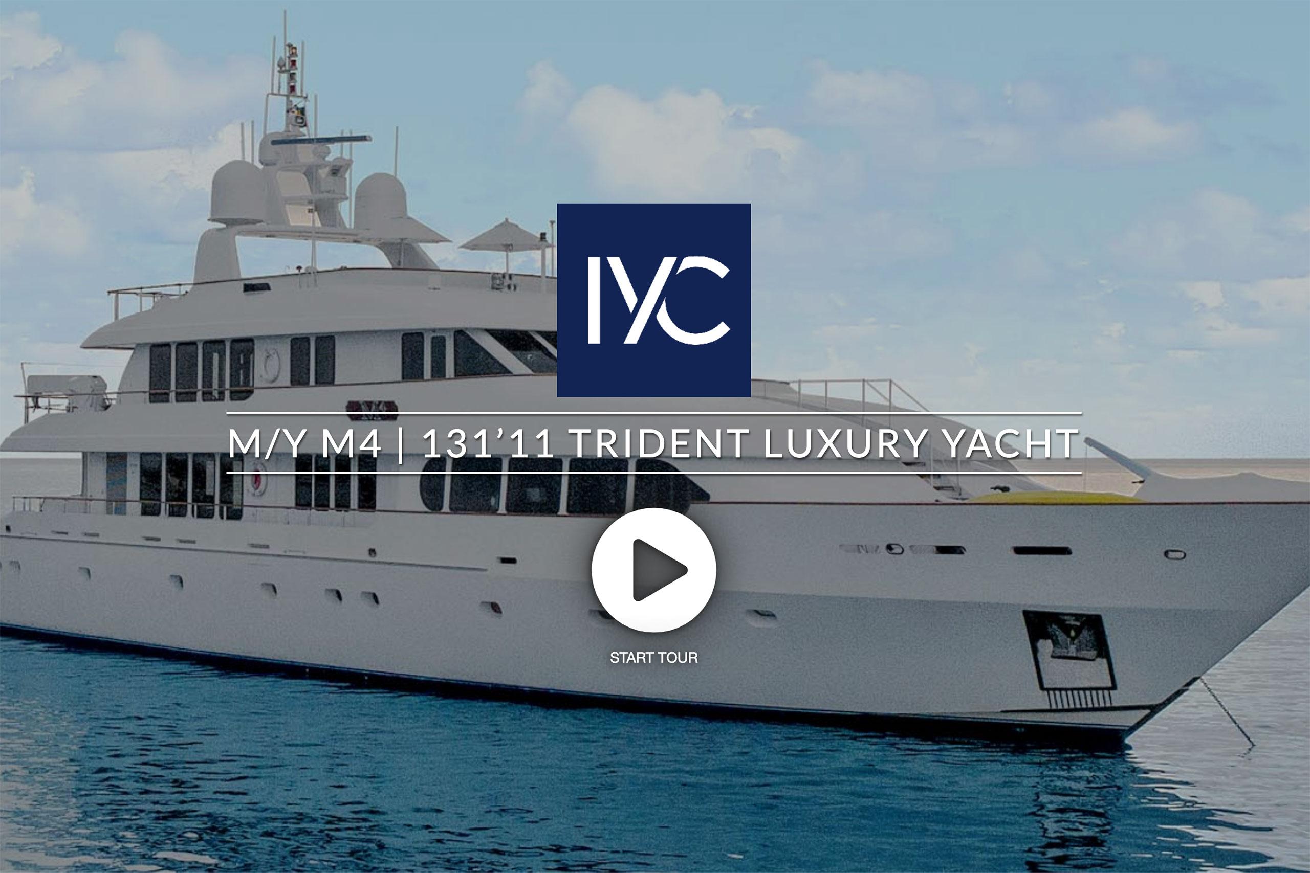 yacht-photography-miami